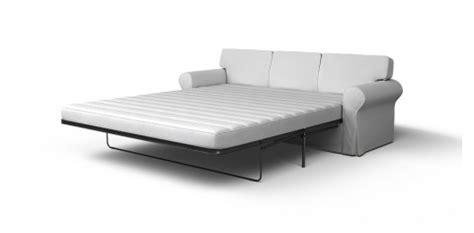 housses canapé d angle housse de canapé canapé lit et fauteuil ektorp