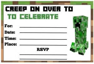 Make Free Birthday Cards Online