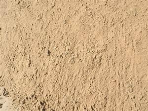 Washed Mason Sand - Ridgeview