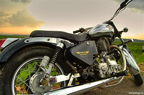 3d Royal Enfield Wallpapers by Royal Enfield Continental Gt Hd Wallpapers Hd Wallpapers