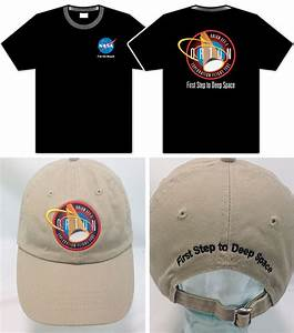 NASA T-Shirt Official (page 4) - Pics about space