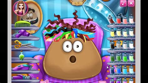 See more of juegos para jugar online gratis on facebook. Jugar juegos de - Mejorar la comunicación
