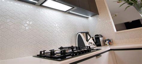 Kitchen Wall Tile Design Ideas - kitchen splashbacks melbourne rosemount kitchens