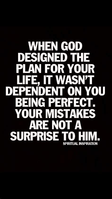 gods grace ideas  pinterest trusting god