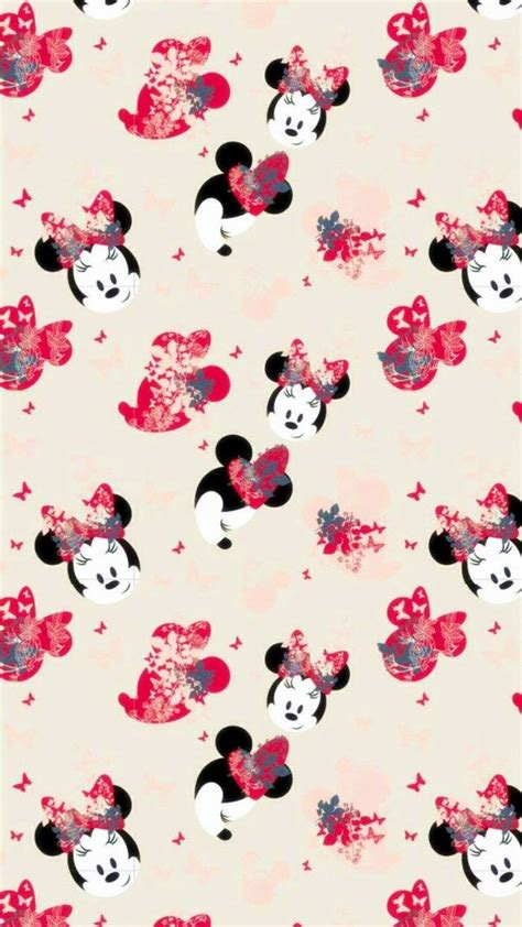 minnie mouse wallpaper fondos de pantalls wallpaper