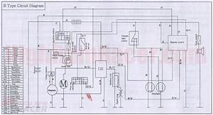 Honda Xr 250 Wiring Diagram Key Switch Wiring Diagram