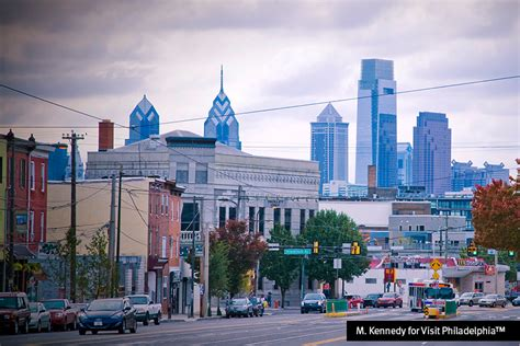 philly neighborhood archives voices  temple
