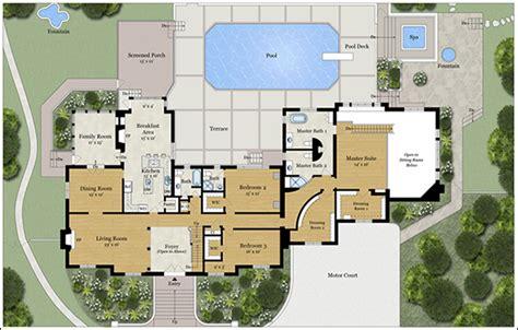 design   home design   house designing homes