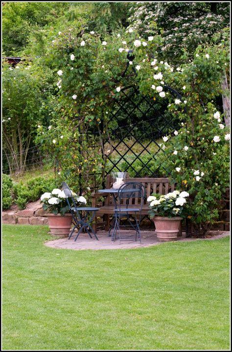 Garten Und Landschaftsbau Tarifvertrag  Best 28 Images