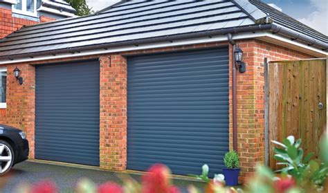 secured by design garage door systems ballymena today