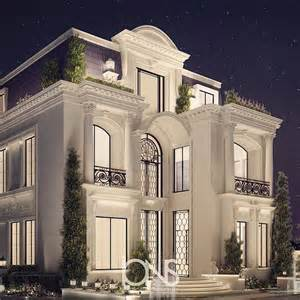 home design exterior best 25 luxury mansions ideas on mansions pools and mansions homes