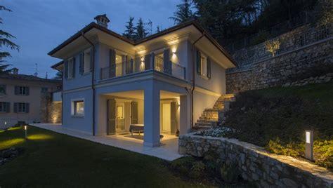 Illuminazione Giardini E Decorativo Esterno Per Villa