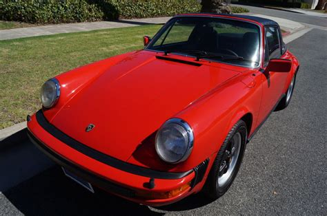 porsche red paint code india red 1978 paint cross reference