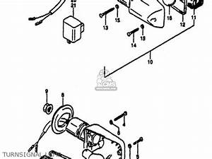 honda vtx 1300 battery location imageresizertoolcom With dakota headlight wiring diagram moreover honda vtx 1300 wiring diagram