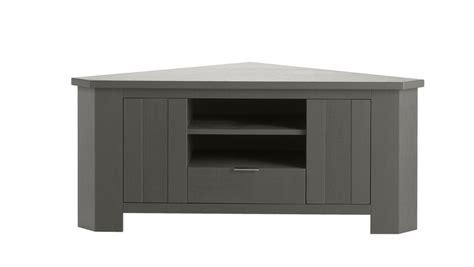 meuble de rangement bureau conforama meuble tv d 39 angle haut de gamme
