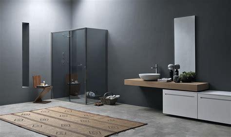 casa bagno vuoi bagno moderno e di lusso scopri come