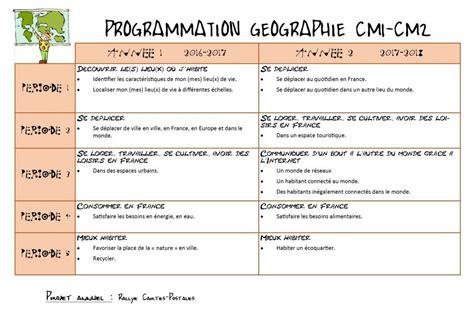 cuisine manuel cm1 cm2 2016 2017 page 15 organiser préparer et gérer