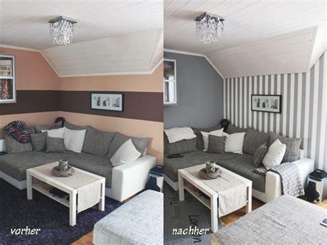 Wohnzimmer Rot Grau by Streichen In Rot Grau Und Beige Ragopige Info