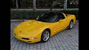 Diagram 2000 Corvette