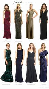 What to wear to a formal black tie wedding wedding for Black tie dresses for wedding