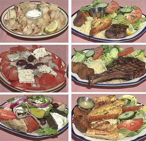 best international cuisine best of ottawa international cuisine