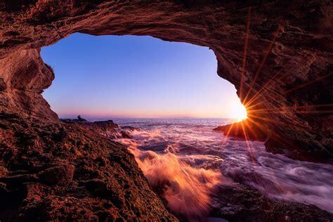 Windows In Nature Photo Contest Winners Blog Viewbugcom