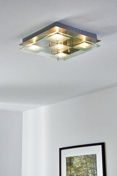 luminaire plafond chambre luminaire pour plafond bas 28 images luminaire chambre