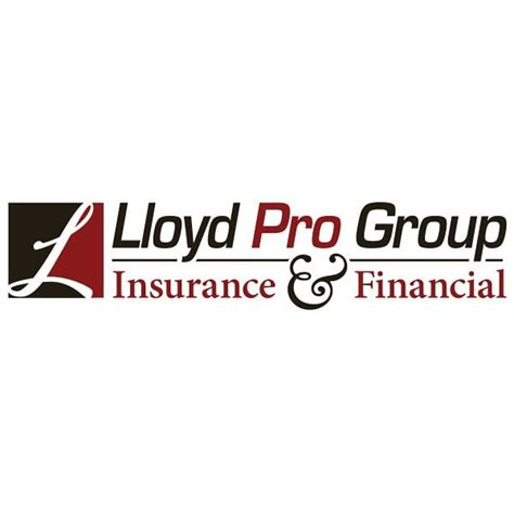 nationwide claims phone number c lloyd nationwide 2980