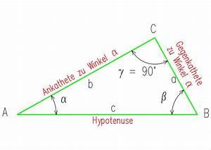 Seilkraft Berechnen : seilkraft berechnen ~ Themetempest.com Abrechnung
