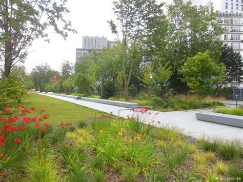 bureau des naturalisations les 25 meilleures idées de la catégorie parc urbain sur