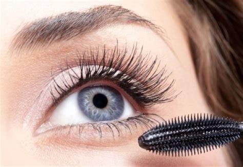 eyelash conditioner belashed