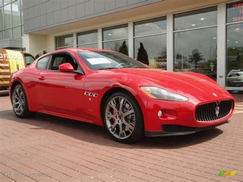 red maserati red maserati images reverse search