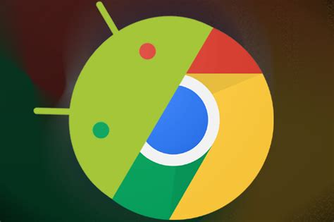 what is android os holy hell the android chrome os merger is actually