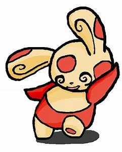 Spinda Dance by CrimsonAngelofShadow on DeviantArt