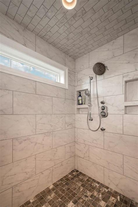 bathrooms portfolio cedar knoll builders lancaster