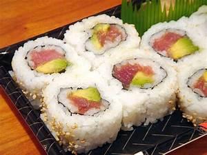 Leaked Memo Highlights Spicy Tuna Roll Salmonella Freak ...