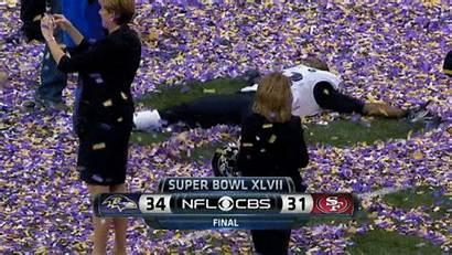 Bowl Ravens Super Baltimore Orioles Champion Funny