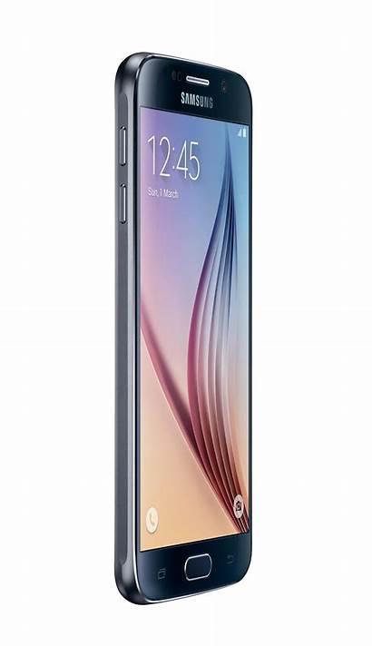 S6 Samsung Galaxy Negro 32gb Libre 64gb