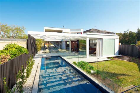 Grand Design Home Show Australia by Grand Designs Australia Retro Mix Completehome