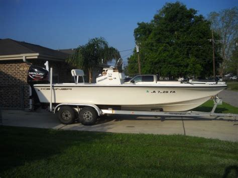 Chion Bay Boats For Sale In Louisiana 22 boats for sale