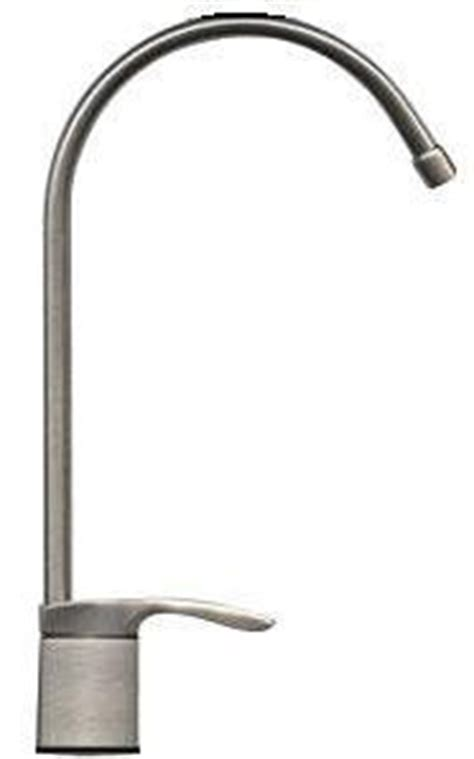 osmosis faucet brushed nickel best osmosis faucet all about water facts