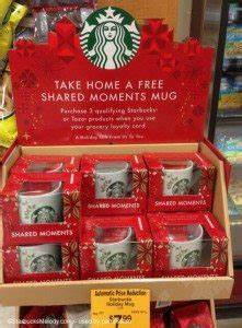 Starbucks holiday t giving ideas at other retailers