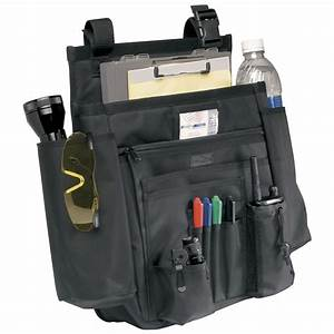 lawpro car seat organizer With paperwork organizer for car