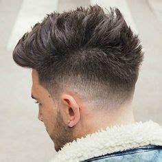 hair images   haircuts  men mens