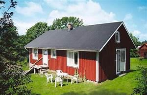 Ferienhaus In Schweden : ferienhaus schweden privat f r 4 personen in segmon ferienhaus schweden ~ Frokenaadalensverden.com Haus und Dekorationen