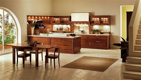 11 luxurious traditional kitchens certosa luxury kitchen gives timeless italian design a