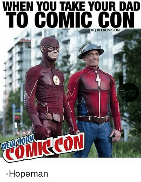 Comic Con Meme - funny dad memes of 2016 on sizzle animals