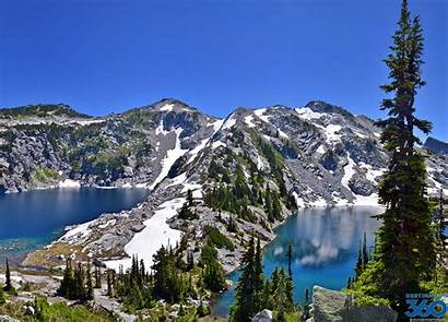 Washington State Travel America North Unemployment Tour