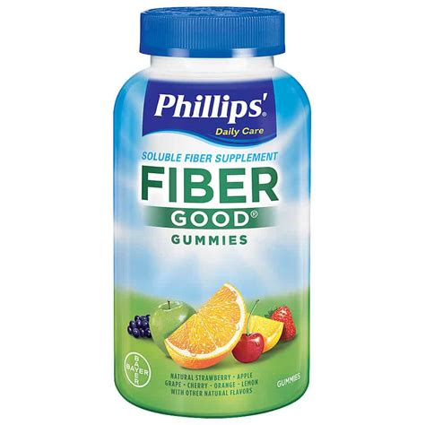 51691 Phillips Fiber Gummies Coupon by Phillips Fiber Gummies Coupons Printable Coupons