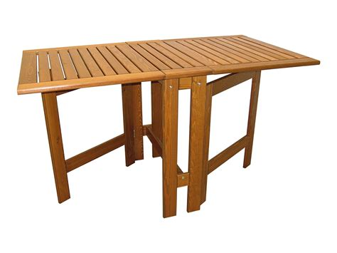chaise jardin pliante best table de jardin ronde pliante en bois ideas